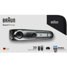 Braun BT 7940 SET       SW