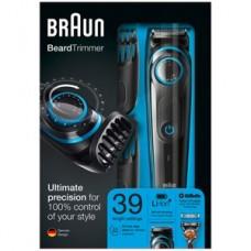 Braun BT 5040        SW/BL