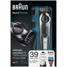 Braun BT 7020        SW/GR