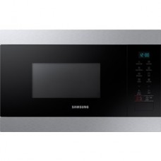 Samsung MG22M8074CT    SW/ED