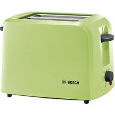 Bosch TAT3A016        GR?N