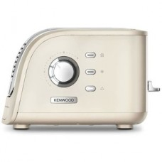 Kenwood TCM300CR       CREME