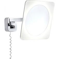 Paulmann BELA LED