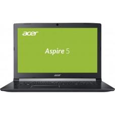 Acer Aspire A517-51-30QX (NX.GSUEV.036)