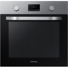 Samsung NV70K1340BS Backofen