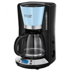 Russell Hobbs 24034-56       SW/BL