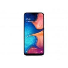 Samsung Galaxy A20e Duos A202F/DS blau