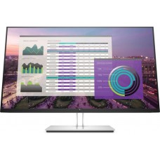 HP EliteDisplay E324q 80cm 31,5Zoll Monitor
