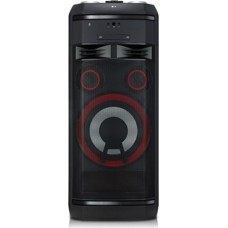 LG Electronics XBoom OL100