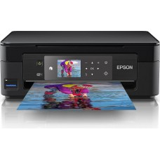 Epson Expression Home XP-452, Tinte (C11CH15403)