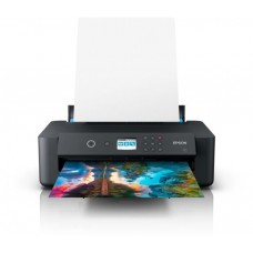 Epson Expression Photo HD XP-15000 Schwarz