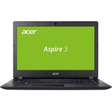 Acer Aspire 3 A314-21-45S2