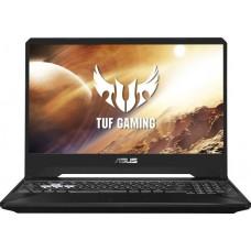 ASUS TUF Gaming FX505DV-BQ144