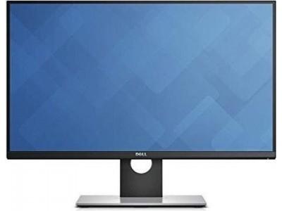 Dell Monitor S2417DG 24