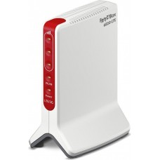 AVM FRITZ!Box 6820 LTE V2, Router/LTE Modem
