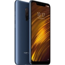 Pocophone F1 64GB, Handy