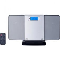Silva Schneider SMV 600 USB       SI
