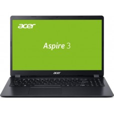 Acer Aspire 3 A315-54-53AC schwarz (NX.HM2EV.008)