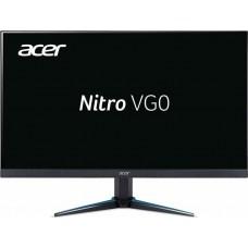 ACER Nitro VG270UPbmiipx 69cm 27Z TFT
