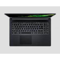 Acer Aspire 5 A515-54G-55MQ