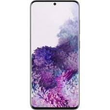 Samsung Galaxy S20, 128GB, Cosmic Grey, 6,2