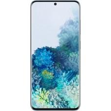 Samsung Galaxy S20, 128GB, Cloud Blue, 6,2