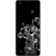 Samsung Galaxy S20 Ultra, 128GB, Cosmic Grey, 6,9