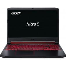 Acer Aspire Nitro 5 AN515-54-50WF
