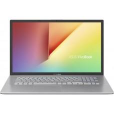 ASUS VivoBook 17 M712DA-AU017T Transparent Silver (90NB0PI1-M00800)