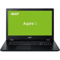 Acer Aspire 3 A317-32-P62H