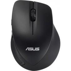 Asus Maus WT465 V2 wireless optical 1600dpi black