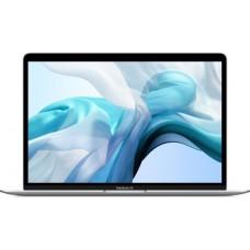 Apple MacBook Air 13.3 Silber