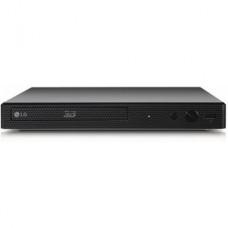 LG BP450             SW