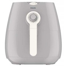 Philips HD9219/10 Daily Collection Airfryer Heißluft-Fritteuse
