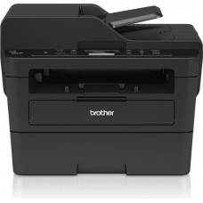 Brother DCP-L2550DN, S/W-Laser (DCPL2550DNG1)