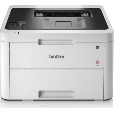 Brother HL-L3230CDW, Farblaser (HLL3230CDWG1)