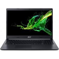 Acer Aspire 5 A515-54G-74FC schwarz