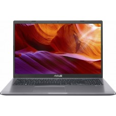 ASUS Business P1501JA-EJ030R Slate Grey (90NB0QE2-M02730