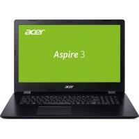 Acer Aspire 3 A317-51-50JY