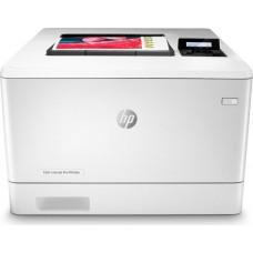 HP LaserJet Pro 400 color M454dn