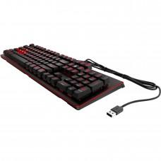 HP OMEN Gaming-Tastatur