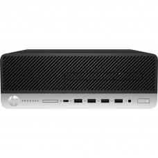HP Business Desktop ProDesk 405 G4