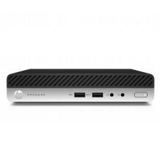 HP ProDesk 405 G4