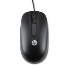 HP Maus