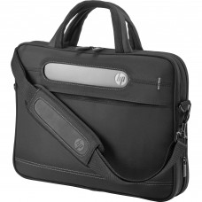 HP Flache Business Top Load-Tasche (17,3 Zoll)