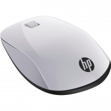 HP Bluetooth Maus Z5000