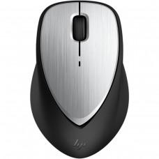 HP 500 Maus