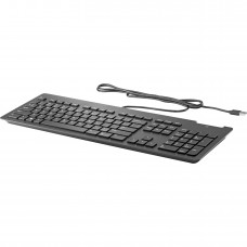 HP Business Tastatur