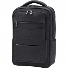 HP Executive Tasche
