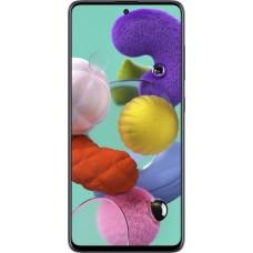 Samsung Galaxy A51 Duos A515F/DSN 128GB